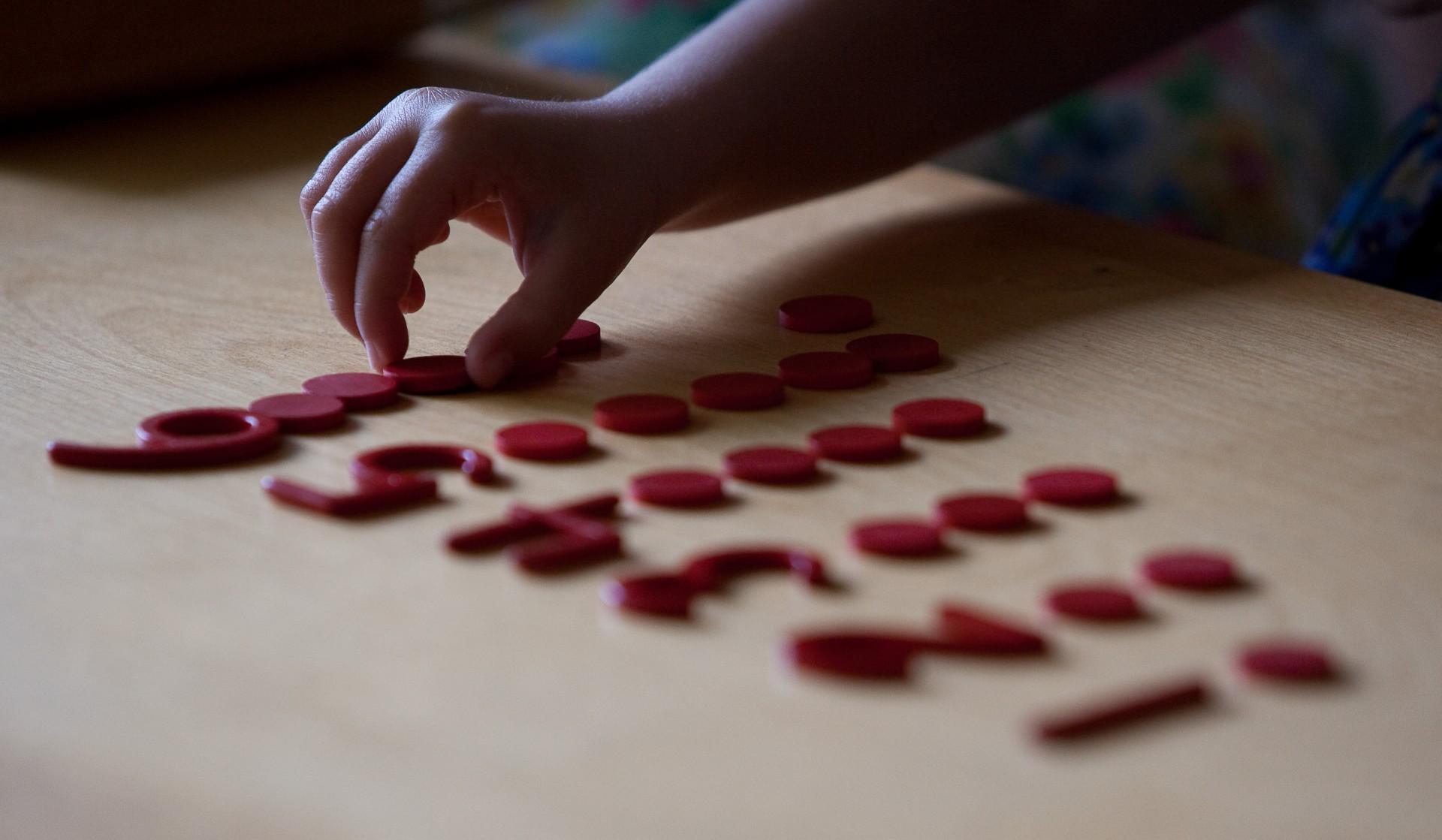 Apply for Membership   Montessori Schools of Connecticut